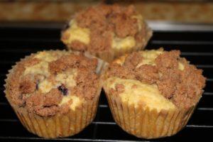BB muffins 2